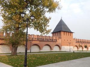 Башня_на_погребу_Тульский_кремль