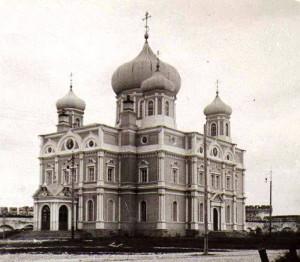 Богоявленский_собор_Тульского_кремля