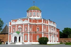 Tula-kreml-Bogoyavlenskiy-sobor