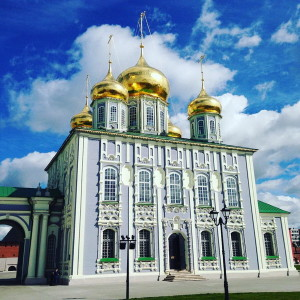 Успенский_собор_Тульского_кремля,_фасад