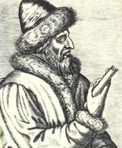 vasili3